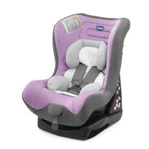 Καθισμα  αυτοκινητου Chicco Eletta 0-18 μηνων