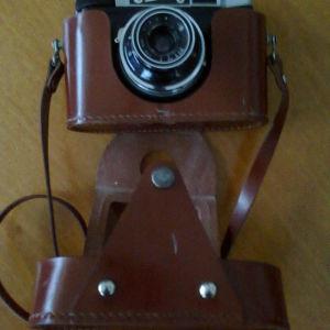Φωτογραφικη μηχανη smena6