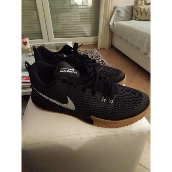 9a586f9fac Nike Zoom LIve 47.5 - αγγελίες σε Καλαμαριά - Vendora.gr
