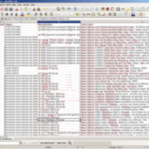 Data entry (Εισαγωγή Δεδομένων Υπολογιστικά φύλλα Excel)