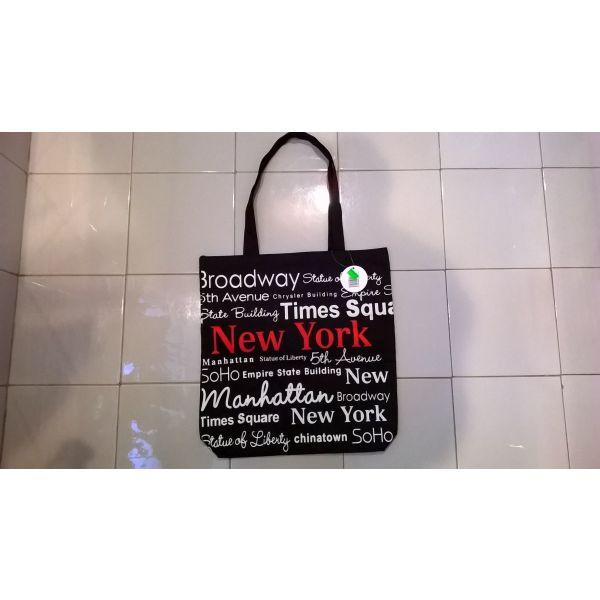 fa843765dc Τσάντα NYC - αγγελίες σε Γλυφάδα - Vendora.gr