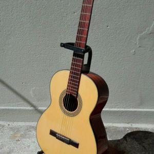 Κλασική Κιθάρα CORT AC12 NAT
