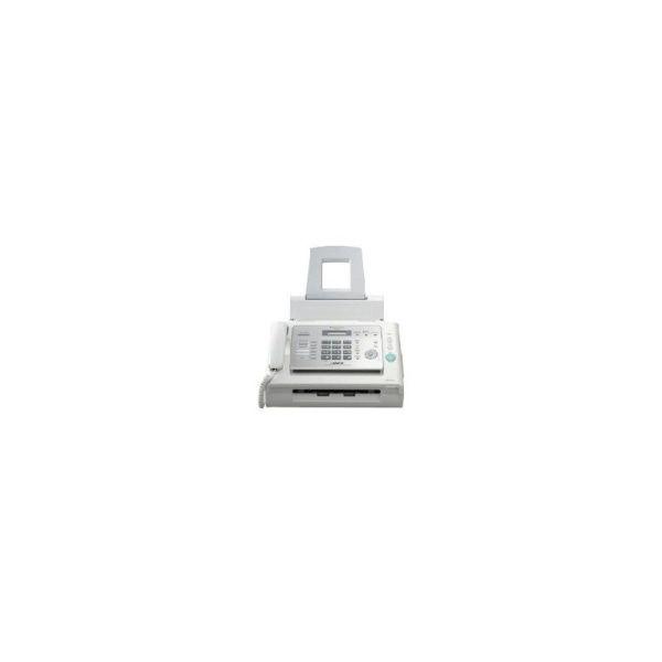 Panasonic Laser Fax KX-FL421GR-W