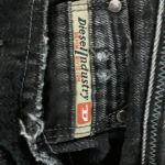 4d02ac9206e Τζην παντελόνι γυναικείο DIESEL size 28, medium. Συλλεκτική έκδοση.  ΜΟΝΑΔΙΚΉ ΤΙΜΉ!!
