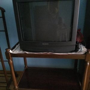πωλείται τηλεόραση SONY