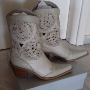4dea5a3139 Μπότες εταιρείας STONEFLY - αγγελίες σε Kallithea - Vendora.gr