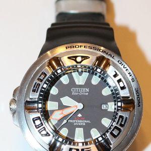 Νέα και μεταχειρισμένα Ρολόγια Χειρός προς πώληση  5c1c44bd5e9