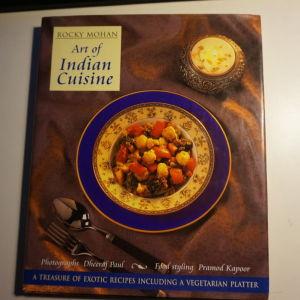βιβλιο μαγειρικης στα αγγλικα