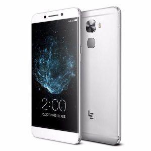 LeEco Le S3 Ασημι Dual Sim 5.5 Inch 3GB RAM 32GB ROM Oκταπυρηνο 16Μp Camera 4G