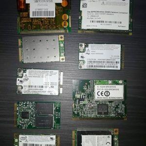 wifi card laptop