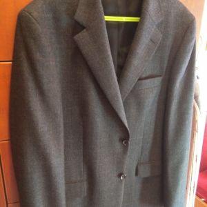 ARMANI COLLEZIONI ανδρικό κοστούμι - αγγελίες σε Πάτρα - Vendora.gr 857f710b7f9