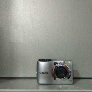 6da51aebdb Φωτογραφική μηχανή canon EOS 300 με φακό… - € 180 - Vendora.gr