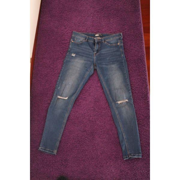 f6a04ee8e652 μεταχειρισμενα Γυναικεία παντελόνια