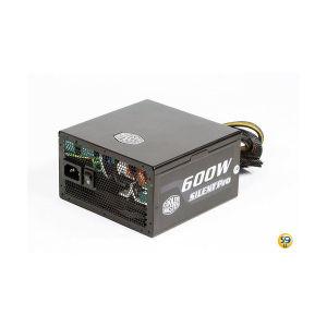 τροφοδοτικό CoolerMaster silent pro