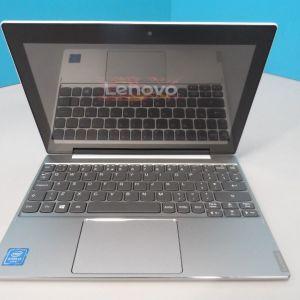 "10,1"" Lenovo MIIX 320-10ICR 2GB Ram 32GB Rom 2 in 1 Touch Screen Hybrid Laptop σαν καινούριο στο κουτί του"
