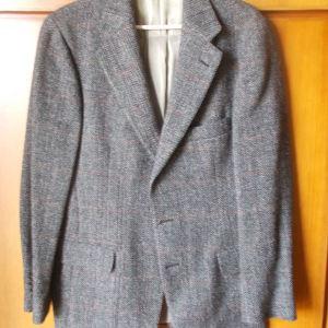 vintage Polo Ralph Lauren σακκακι 8383c2a9792