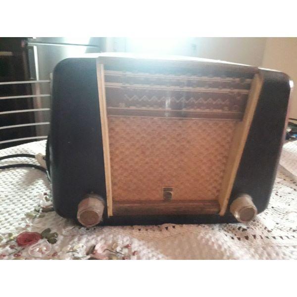 παλιο ραδιο - αγγελίες σε Αίγιο - Vendora.gr 67d8342ca76