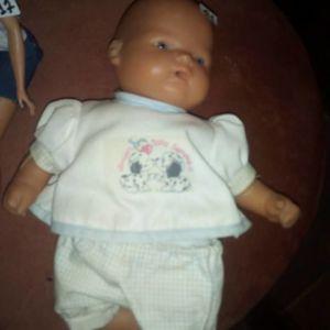 Πωλείται Αντίκα Κούκλα
