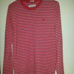 bc432bee52 Επώνυμα ρούχα διάφορα μεγέθη - € 20 - Vendora.gr