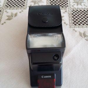 Φλας Canon EZ300