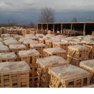 Καυσόξυλα, ξύλινα συσσωματώματα, ξυλεία