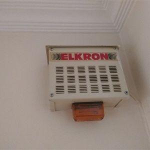 Συναγερμός ELKRON MP 03