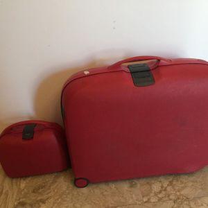 Βαλίτσες Samsonite