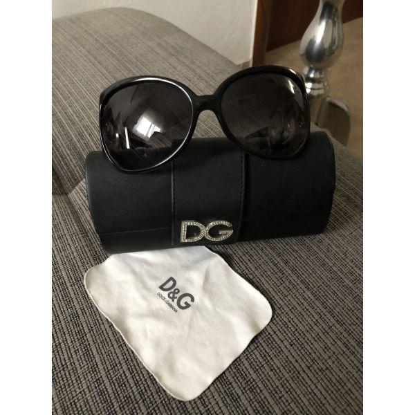 Γυαλιά ηλίου D G 100% αυθεντικά - αγγελίες σε Ορεστιάδα - Vendora.gr 114579f193b