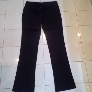 Παντελόνι Zara Basic