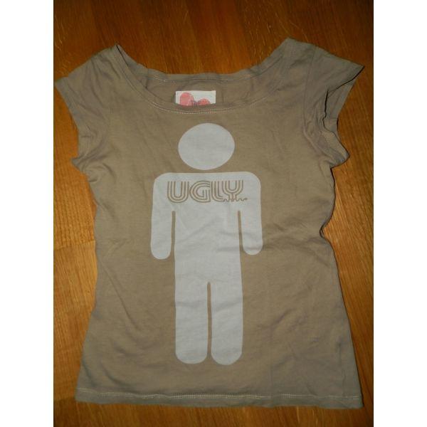 zara small μπλουζα - αγγελίες σε Μαρούσι - Vendora.gr 4cebe4d81c7