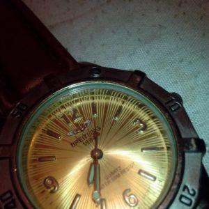 dating με ρολόι τσέπης Ωμέγα