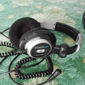 Ακουστικα