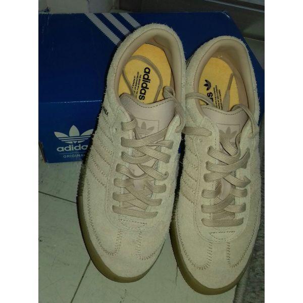 83deb46cd04 Ιδανικά γυναικεία sneakers για κάθε ώρα - € 70 - Vendora.gr