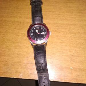 Ρολόι  χειρός  αρμάνι ar0567
