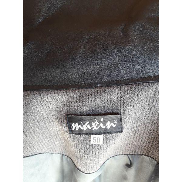d9eadaa4626 μεταχειρισμενα Επώνυμο σακάκι MAXIN σε άριστη κατάσταση. eponimo sakaki  MAXIN se aristi katastasi