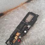 Ziaomi RedMi Note 4