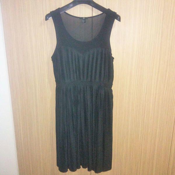 be7fcfa9fe4c h m φορεμα large - αγγελίες σε Ηράκλειο - Vendora.gr