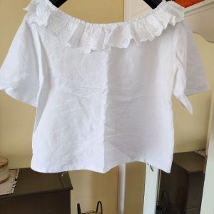Μπλουζακια - αγγελίες σε Ίλιον - Vendora.gr bc4924ed44a
