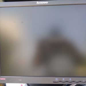 οθονη υπολογιστη