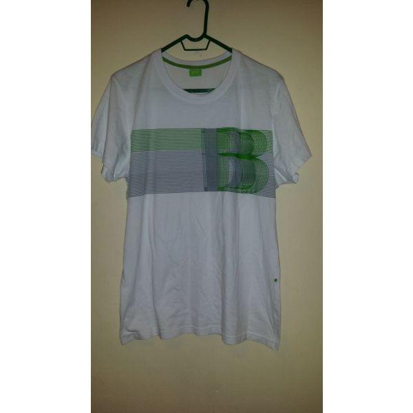 9fda993d198e Hugo BOSS T-shirt - € 30 - Vendora.gr