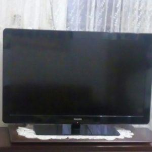 Τηλεοραση 32'' Philips Full HD