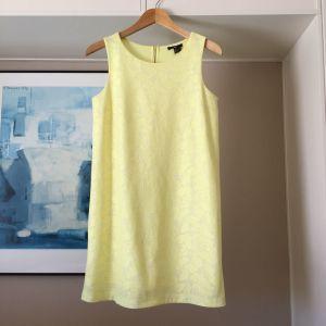 Ολοκαίνουργιο H&M φόρεμα σε γραμμή Α