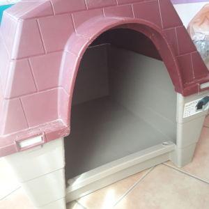 Σκυλόσπιτο Casa Royale