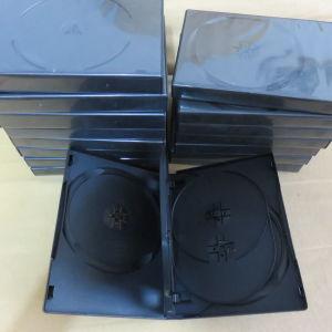 16 θηκες DVD/CD 6 θεσεων
