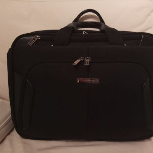 SAMSONITE LAPTOP BAG 15.6""