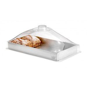 Κάλυμματα για γλυκα 45x65cm Κλασσικό Extra Large (3 τεμαχια)