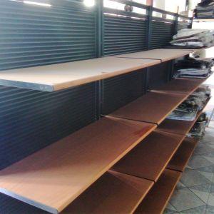 70e8e901a36 Πωλειται εξοπλισμος καταστηματος πωλησης… - € 100 - Vendora.gr