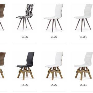 Καρέκλες και πολυθρονες επαγγελματικής & οικιακής χρήσης