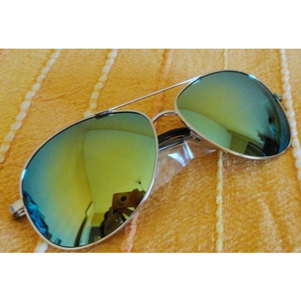 1876e9485d Γυαλιά ηλίου - € 20 - Vendora.gr