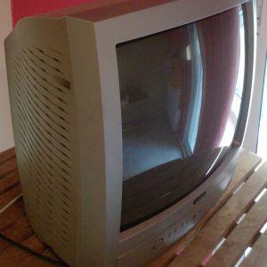 Πωλείται τηλεόραση μάρκας OLYMPIA 20 ιντσών